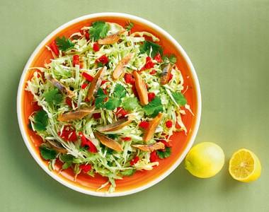 salata-regga-koliandro